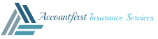 Accountfirst Services, Inc.